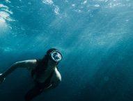 'Vergüenza', un documental para concienciar sobre el respeto al océano