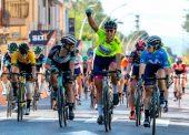 La I Ruta del Sol Élite Women llevará a Andalucía a las mejores ciclistas internacionales