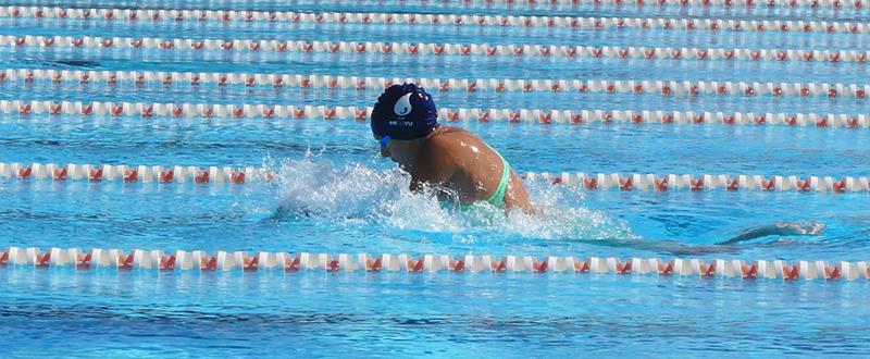 Fuente: Comité Paralímpico Español